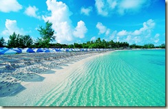 NCL_Great_Stirrup_Cay