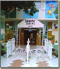 james_hotel_entry